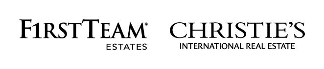 First Team Estates – Christie's International Real Estate