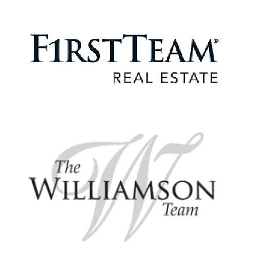 Williamson Team Properties